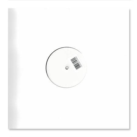 DJ Shadow: Stem Clams - Casino Remix: White Label
