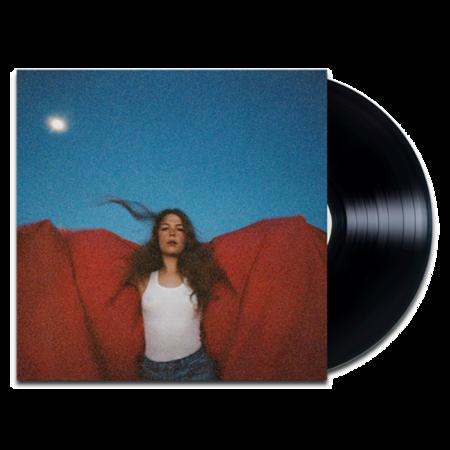 Maggie Rogers: Heard It In A Past Life - Vinyl LP