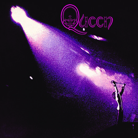 Queen: Queen (Remastered 2 CD Deluxe Edition)
