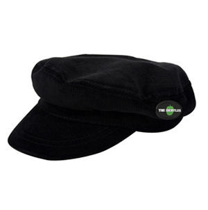 The Beatles: Help! Cord Hat
