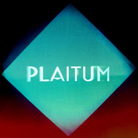 Plaitum: Plaitum EP