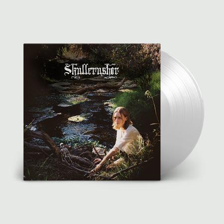 Skullcrusher: Skullcrusher: Limited Edition Cloudy 12