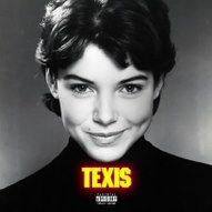 Sleigh Bells: Texis: CD