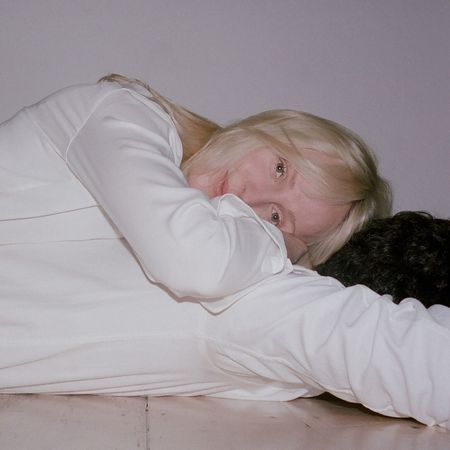 Laura Marling: Song For Our Daughter: CD