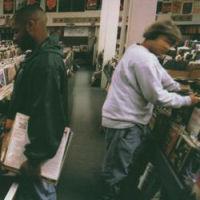 DJ Shadow: Endtroducing: Deluxe Edition