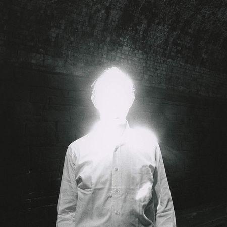 Jim James: Uniform Clarity