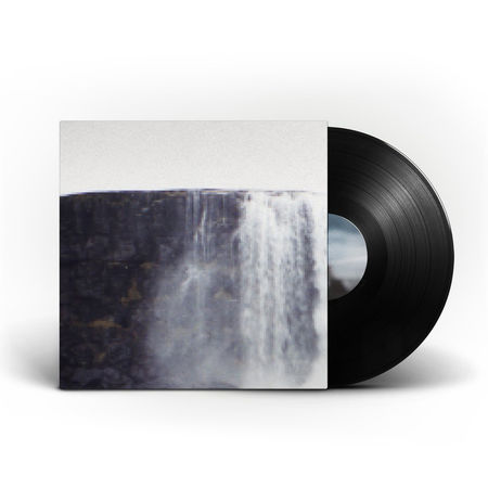Nine Inch Nails: The Fragile: Deviations 1 (4LP)
