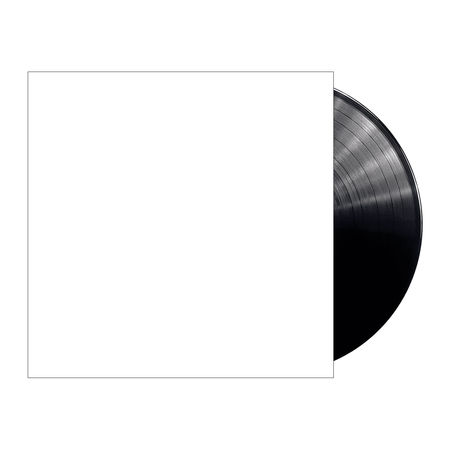 The Beatles: Beatles (The White Album 2LP)