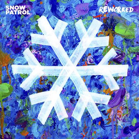 Snow Patrol: Snow Patrol - Reworked