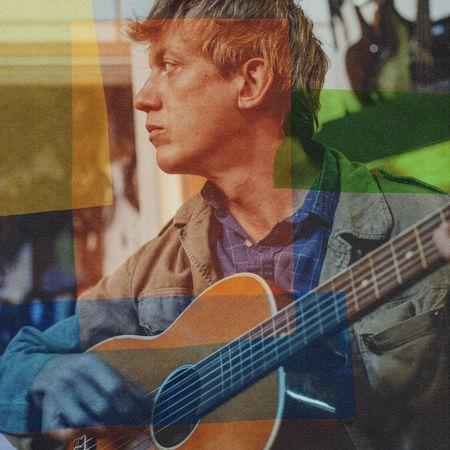 Steve Gunn: Other You: CD