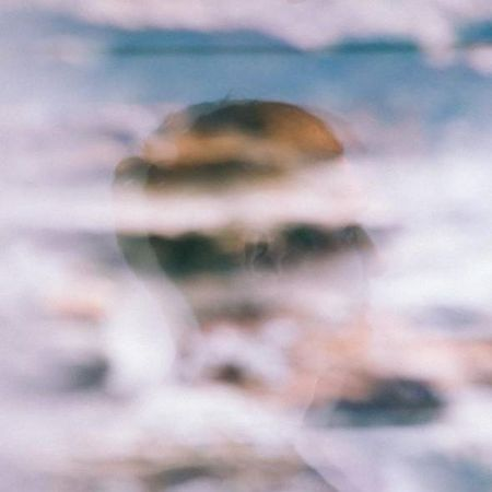 Erland Cooper: Sule Skerry
