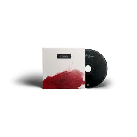 Keaton Henson: Six Lethargies CD