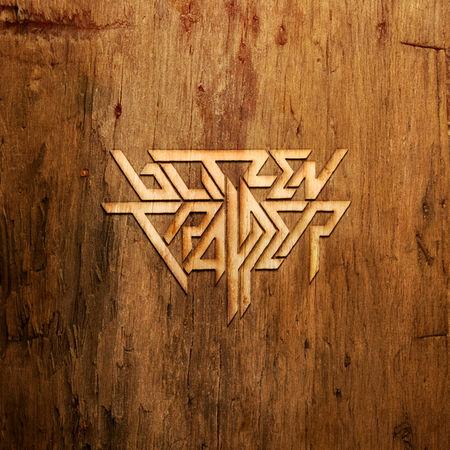 Blitzen Trapper: Furr: Deluxe Edition Clear w/ Gold Swirl Vinyl