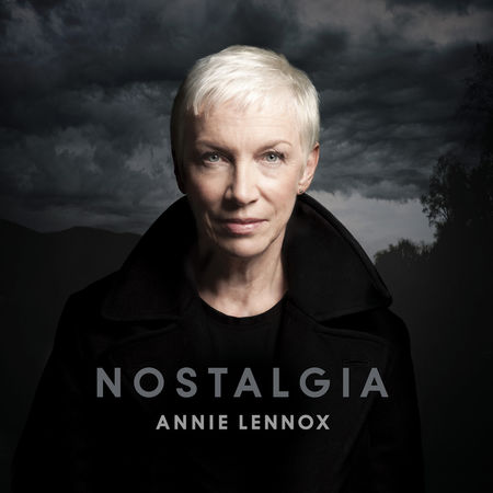 Annie Lennox: Nostalgia