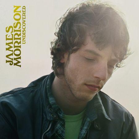 James Morrison: Undiscovered