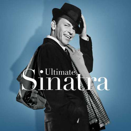 Frank Sinatra: Ultimate Sinatra