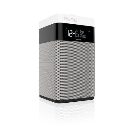 Pure: Pop Midi with Bluetooth