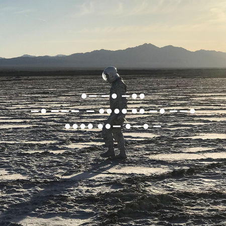 Spiritualized: And Nothing Hurts