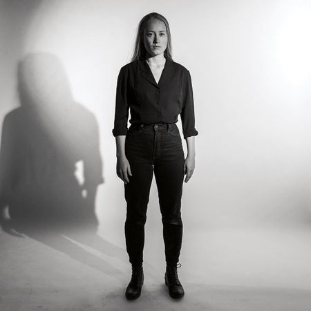 The Weather Station: The Weather Station