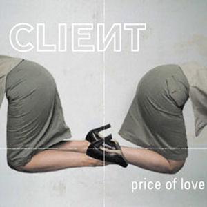 Client: Price Of Love