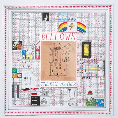 Bellows: The Rose Gardener