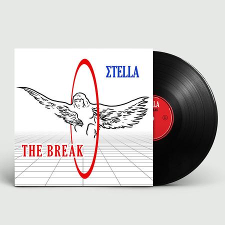 Stella (Σtella): The Break