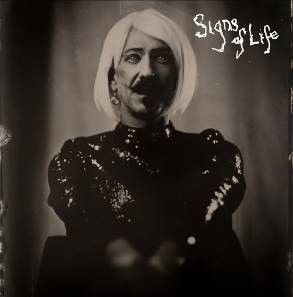 Foy Vance: Signs Of Life: CD