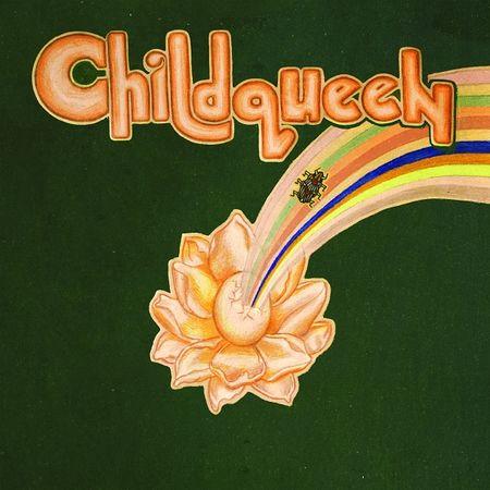 Kadhja Bonet: Childqueen