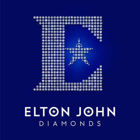 Elton John: Diamonds (2 CD)