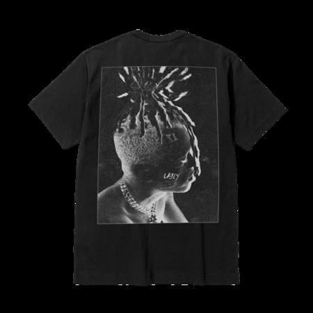 XXXtentacion: It's All Fading To Black T-shirt