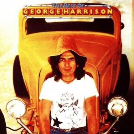 George Harrison: The Best Of
