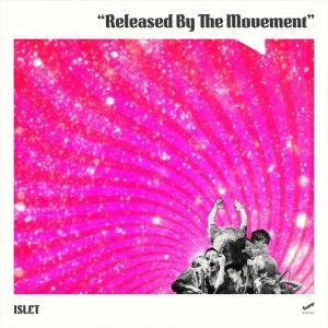 Islet: Released By The Movement
