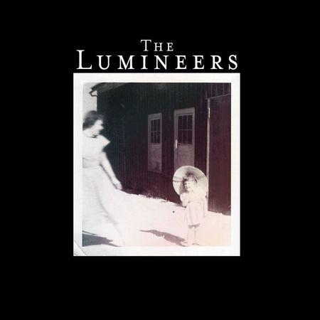 The Lumineers: The Lumineers