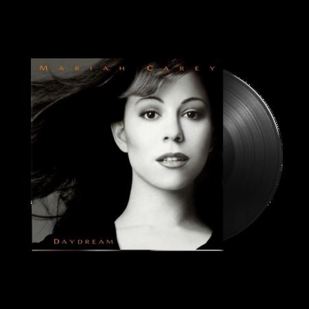 Mariah Carey: Daydream