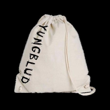 Yungblud: Yungblud Mystery Bag