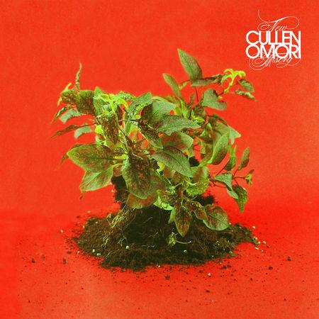 Cullen Omori: New Misery: Coloured Vinyl