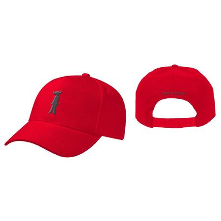 Jamiroquai: Red Cap