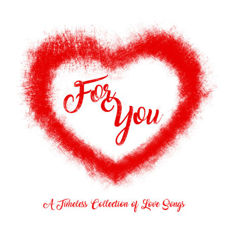 Various Artists: For You