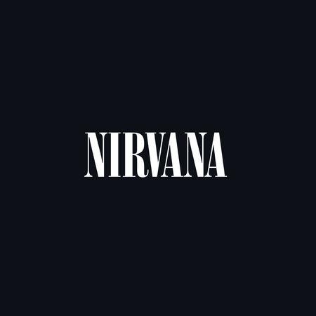 Nirvana: Nirvana (Blu-Ray Audio)