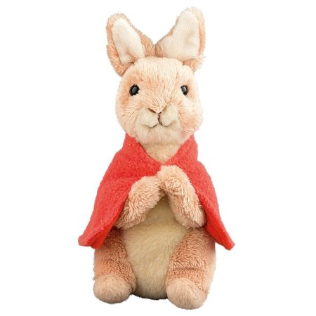 Flopsy Bunnies: Flopsy 16cm Soft Toy (Small)