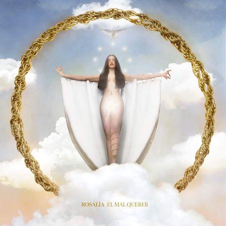 Rosalia: El Mal Querer: Vinyl LP