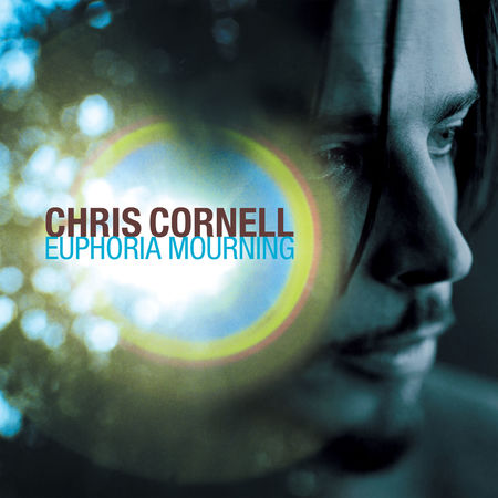 Chris Cornell: Euphoria Mourning