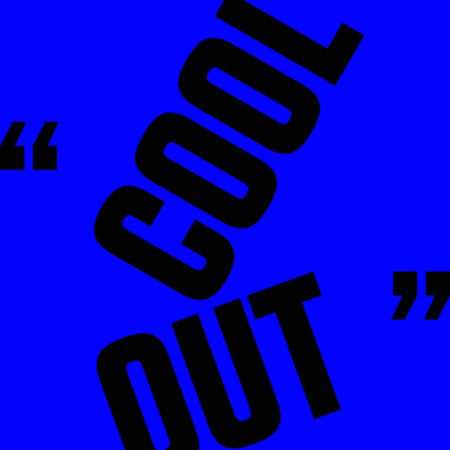 Matthew E White & Natalie Prass: Cool Out