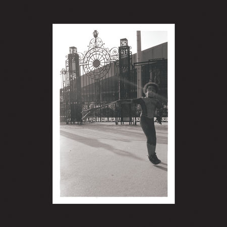 Irreversible Entanglements: Open The Gates: CD