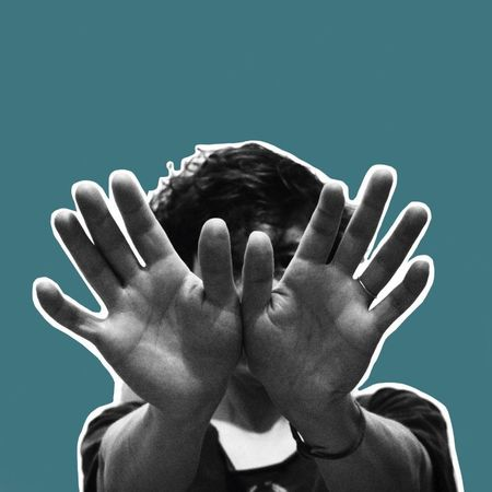 tUnE-YaRdS: I can feel you creep into my private life