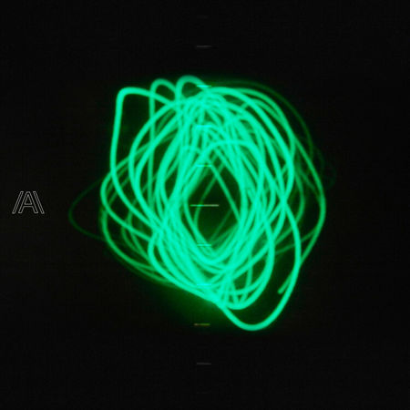 /A\ : /A\ : CD