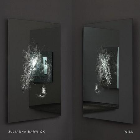 Julianna Barwick: Will