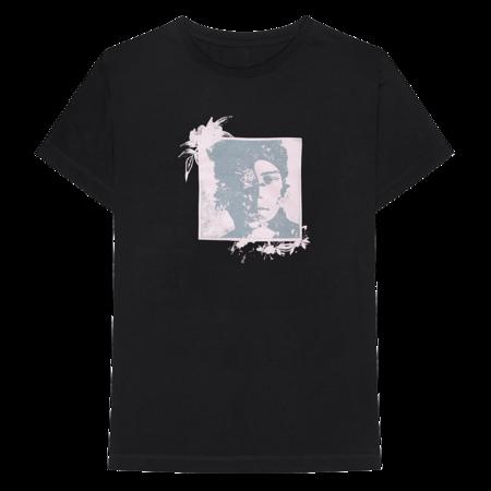 Shawn Mendes: Cover T-Shirt + Digital Album