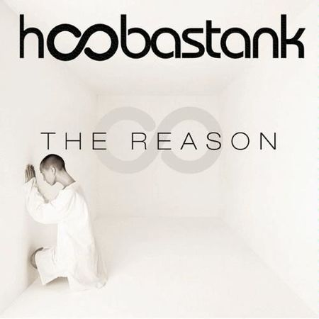 Hoobastank: The Reason (15th Anniversary)