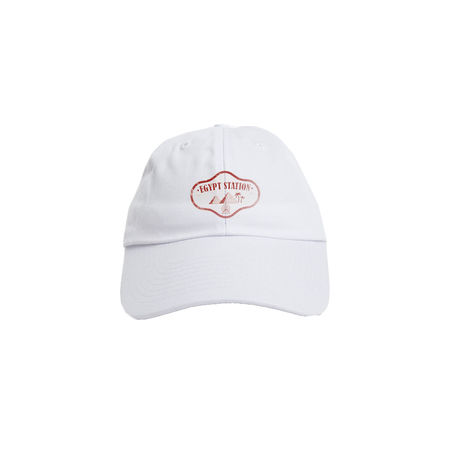 Paul McCartney: Egypt Station Logo Hat